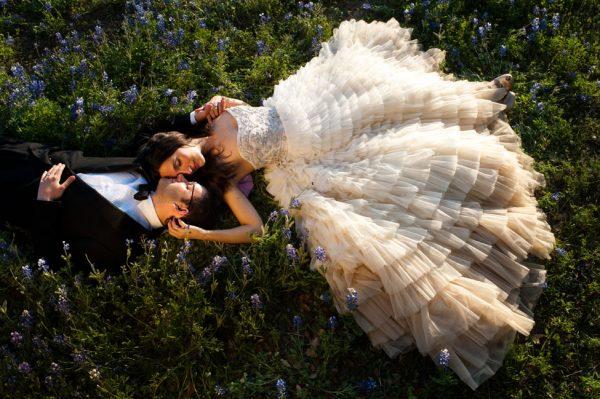 Luxury_Rustic_Jewish_ Marble_Fall_Texas_Wedding_Debra_Gulbas_Photography_1-h