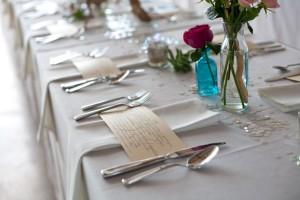 Luxury_Rustic_Jewish_ Marble_Fall_Texas_Wedding_Debra_Gulbas_Photography_10-h