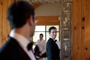 Luxury_Rustic_Jewish_ Marble_Fall_Texas_Wedding_Debra_Gulbas_Photography_11-h