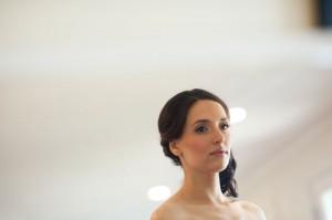 Luxury_Rustic_Jewish_ Marble_Fall_Texas_Wedding_Debra_Gulbas_Photography_14-h
