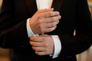 Luxury_Rustic_Jewish_ Marble_Fall_Texas_Wedding_Debra_Gulbas_Photography_16-h