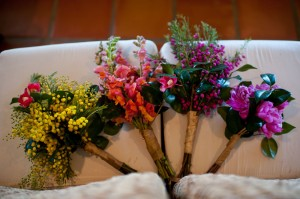 Luxury_Rustic_Jewish_ Marble_Fall_Texas_Wedding_Debra_Gulbas_Photography_17-h