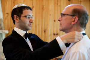 Luxury_Rustic_Jewish_ Marble_Fall_Texas_Wedding_Debra_Gulbas_Photography_18-h