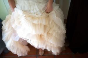 Luxury_Rustic_Jewish_ Marble_Fall_Texas_Wedding_Debra_Gulbas_Photography_19-h