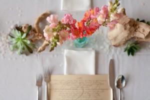 Luxury_Rustic_Jewish_ Marble_Fall_Texas_Wedding_Debra_Gulbas_Photography_2-h