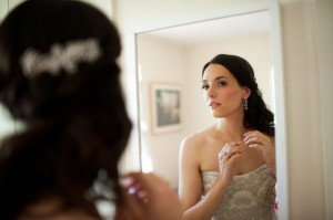 Luxury_Rustic_Jewish_ Marble_Fall_Texas_Wedding_Debra_Gulbas_Photography_21-h