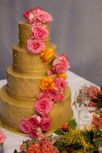 Luxury_Rustic_Jewish_ Marble_Fall_Texas_Wedding_Debra_Gulbas_Photography_25-lv