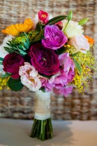 Luxury_Rustic_Jewish_ Marble_Fall_Texas_Wedding_Debra_Gulbas_Photography_25-rv