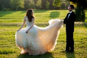 Luxury_Rustic_Jewish_ Marble_Fall_Texas_Wedding_Debra_Gulbas_Photography_26-h