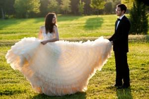 Luxury_Rustic_Jewish_ Marble_Fall_Texas_Wedding_Debra_Gulbas_Photography_27-h
