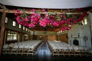 Luxury_Rustic_Jewish_ Marble_Fall_Texas_Wedding_Debra_Gulbas_Photography_28-h