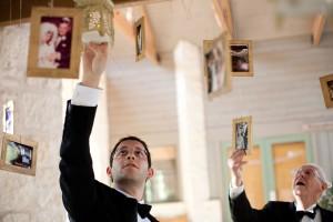 Luxury_Rustic_Jewish_ Marble_Fall_Texas_Wedding_Debra_Gulbas_Photography_29-h
