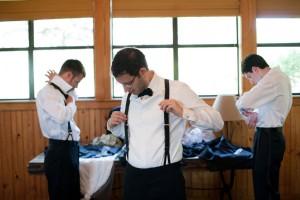 Luxury_Rustic_Jewish_ Marble_Fall_Texas_Wedding_Debra_Gulbas_Photography_3-h