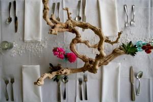Luxury_Rustic_Jewish_ Marble_Fall_Texas_Wedding_Debra_Gulbas_Photography_30-h