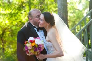 Luxury_Rustic_Jewish_ Marble_Fall_Texas_Wedding_Debra_Gulbas_Photography_31-h