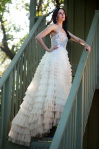 Luxury_Rustic_Jewish_ Marble_Fall_Texas_Wedding_Debra_Gulbas_Photography_32-v