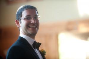 Luxury_Rustic_Jewish_ Marble_Fall_Texas_Wedding_Debra_Gulbas_Photography_33-h