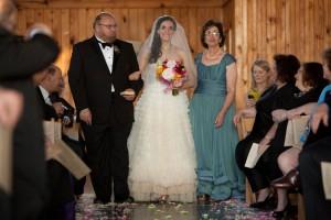 Luxury_Rustic_Jewish_ Marble_Fall_Texas_Wedding_Debra_Gulbas_Photography_34-h