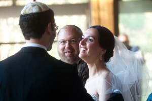 Luxury_Rustic_Jewish_ Marble_Fall_Texas_Wedding_Debra_Gulbas_Photography_36-h