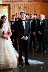 Luxury_Rustic_Jewish_ Marble_Fall_Texas_Wedding_Debra_Gulbas_Photography_37-lv