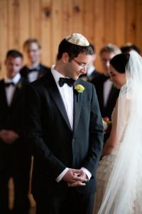 Luxury_Rustic_Jewish_ Marble_Fall_Texas_Wedding_Debra_Gulbas_Photography_37-rv