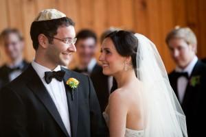 Luxury_Rustic_Jewish_ Marble_Fall_Texas_Wedding_Debra_Gulbas_Photography_38-h