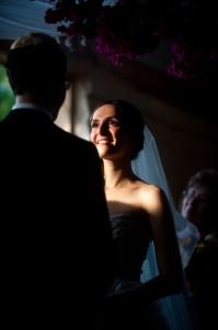 Luxury_Rustic_Jewish_ Marble_Fall_Texas_Wedding_Debra_Gulbas_Photography_39-v