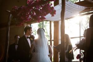 Luxury_Rustic_Jewish_ Marble_Fall_Texas_Wedding_Debra_Gulbas_Photography_40-h