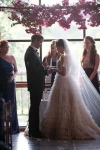 Luxury_Rustic_Jewish_ Marble_Fall_Texas_Wedding_Debra_Gulbas_Photography_41-v