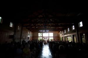 Luxury_Rustic_Jewish_ Marble_Fall_Texas_Wedding_Debra_Gulbas_Photography_43-h