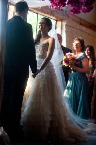 Luxury_Rustic_Jewish_ Marble_Fall_Texas_Wedding_Debra_Gulbas_Photography_44-lv