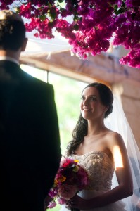 Luxury_Rustic_Jewish_ Marble_Fall_Texas_Wedding_Debra_Gulbas_Photography_44-rv