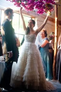 Luxury_Rustic_Jewish_ Marble_Fall_Texas_Wedding_Debra_Gulbas_Photography_46-v
