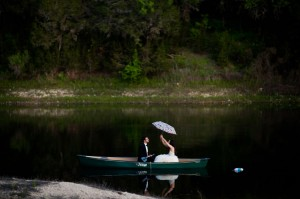 Luxury_Rustic_Jewish_ Marble_Fall_Texas_Wedding_Debra_Gulbas_Photography_47-h