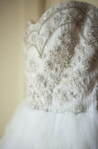 Luxury_Rustic_Jewish_ Marble_Fall_Texas_Wedding_Debra_Gulbas_Photography_5-v