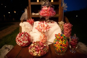 Luxury_Rustic_Jewish_ Marble_Fall_Texas_Wedding_Debra_Gulbas_Photography_50-h