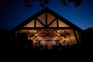 Luxury_Rustic_Jewish_ Marble_Fall_Texas_Wedding_Debra_Gulbas_Photography_51-h