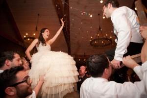 Luxury_Rustic_Jewish_ Marble_Fall_Texas_Wedding_Debra_Gulbas_Photography_53-h