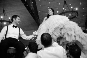 Luxury_Rustic_Jewish_ Marble_Fall_Texas_Wedding_Debra_Gulbas_Photography_54-h