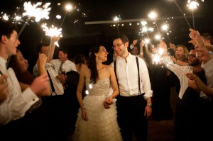 Luxury_Rustic_Jewish_ Marble_Fall_Texas_Wedding_Debra_Gulbas_Photography_56-h
