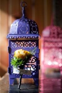 Luxury_Rustic_Jewish_ Marble_Fall_Texas_Wedding_Debra_Gulbas_Photography_6-lv