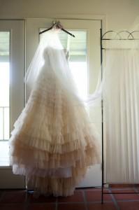 Luxury_Rustic_Jewish_ Marble_Fall_Texas_Wedding_Debra_Gulbas_Photography_7-v