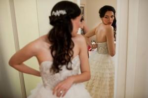 Luxury_Rustic_Jewish_ Marble_Fall_Texas_Wedding_Debra_Gulbas_Photography_8-h