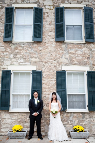 Modern_Traditional_Riverside_Fall_Wedding_Kristina_Cipolla_Photography_35-v