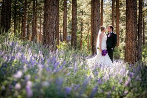 Peacock_Inspired_Country_Club_Wedding_Eric_Asistin_Photography_1-h