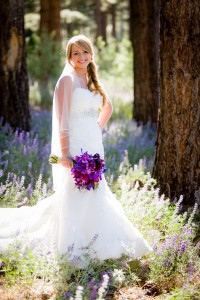 Peacock_Inspired_Country_Club_Wedding_Eric_Asistin_Photography_10-v