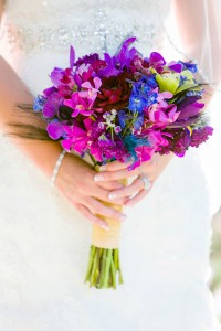 Peacock_Inspired_Country_Club_Wedding_Eric_Asistin_Photography_11-lv