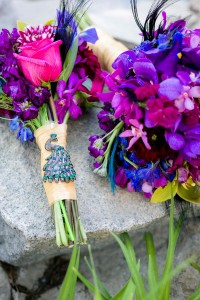 Peacock_Inspired_Country_Club_Wedding_Eric_Asistin_Photography_11-rv