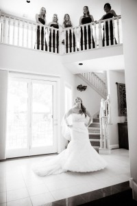 Peacock_Inspired_Country_Club_Wedding_Eric_Asistin_Photography_12-v