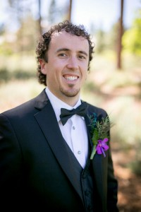 Peacock_Inspired_Country_Club_Wedding_Eric_Asistin_Photography_13-lv